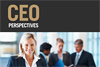 website design and development for executive business program