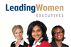 website design, development and maintenance for women's executive business program